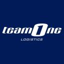 TeamOne Logistics