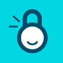 Team Password logo icon