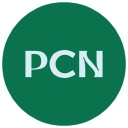 Payments & Cards Network logo icon