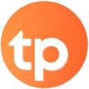 Team People logo icon