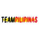 teampilipinas.info logo icon