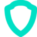 Teamplay logo icon