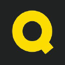 Team Quality Services logo icon