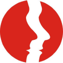 Team Quest logo icon