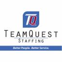 TeamQuest Staffing logo