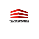 Team Resources logo icon