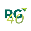 Team Rg logo icon
