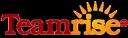 Teamrise Inc logo