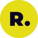 teamroboboogie.com logo icon