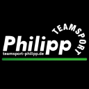 Teamsport Philipp logo icon