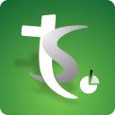 Team Stats logo icon