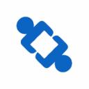 Team Sync Bookmarks logo icon