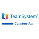 Team System logo icon