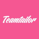 Teamtailor - Send cold emails to Teamtailor