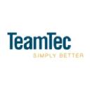 Team Tec logo icon