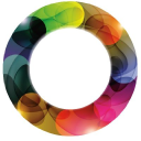 TeamTelligent LLC logo