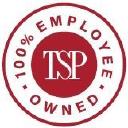 Tsp Public logo icon