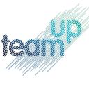 Team Up logo icon