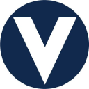 Team Velocity Marketing logo icon