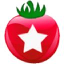 Team Viz logo icon