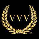 Team Vvv logo icon