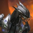 Start X Link Kai logo icon