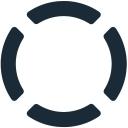 Team Zero logo icon