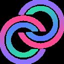 Teamzy logo icon