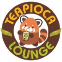 Teapioca Lounge logo icon
