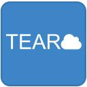 TEARcloud