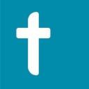 tearfund.org logo