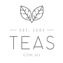 Teas logo icon