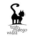 Teatr Małego Widza logo icon