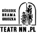 Teatrnn logo icon