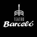 Teatro Barceló logo icon
