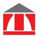 Teatro Franco Parenti logo icon
