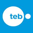 Grup Cooperatiu Teb logo icon