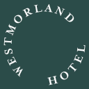 Tebay Services Hotel logo icon