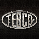 Tebco of Kentucky Inc logo