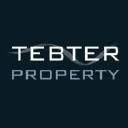 Tebter Property logo icon