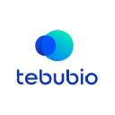 Tebu Bio logo icon
