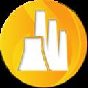 Реконструкція logo icon