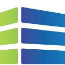 Tec Construction logo icon
