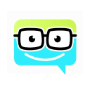 Tech Chat logo icon