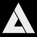 Tech logo icon