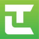 Tech Critic logo icon