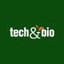 Salon Tech & Bio logo icon