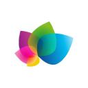 Sp�Cialiste De L'entreprise Innovante logo icon