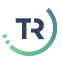 Technology Resourcing logo icon
