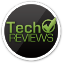 tech-reviews.co.uk logo icon